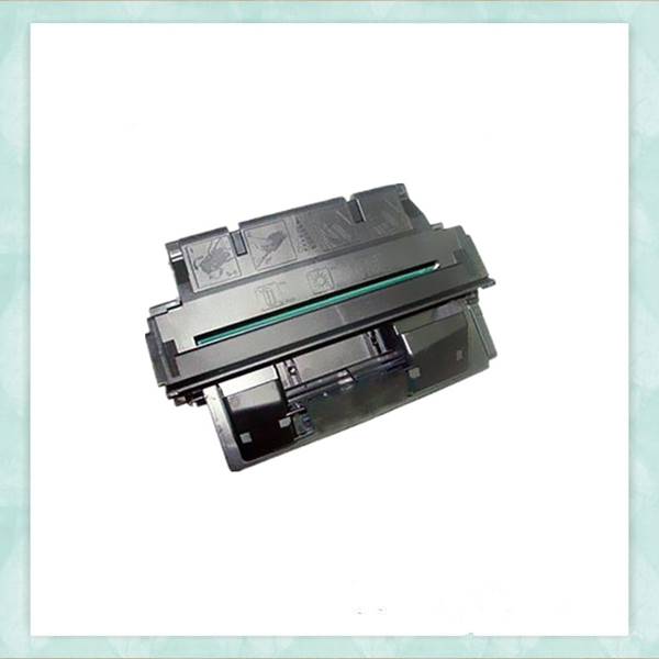 Compatible toner cartridge for hp c4127