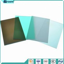 Polycarbonate Dinner Plates Polycarbonate Dinner Plates Suppliers and Manufacturers at Alibaba.com & Polycarbonate Dinner Plates Polycarbonate Dinner Plates Suppliers ...