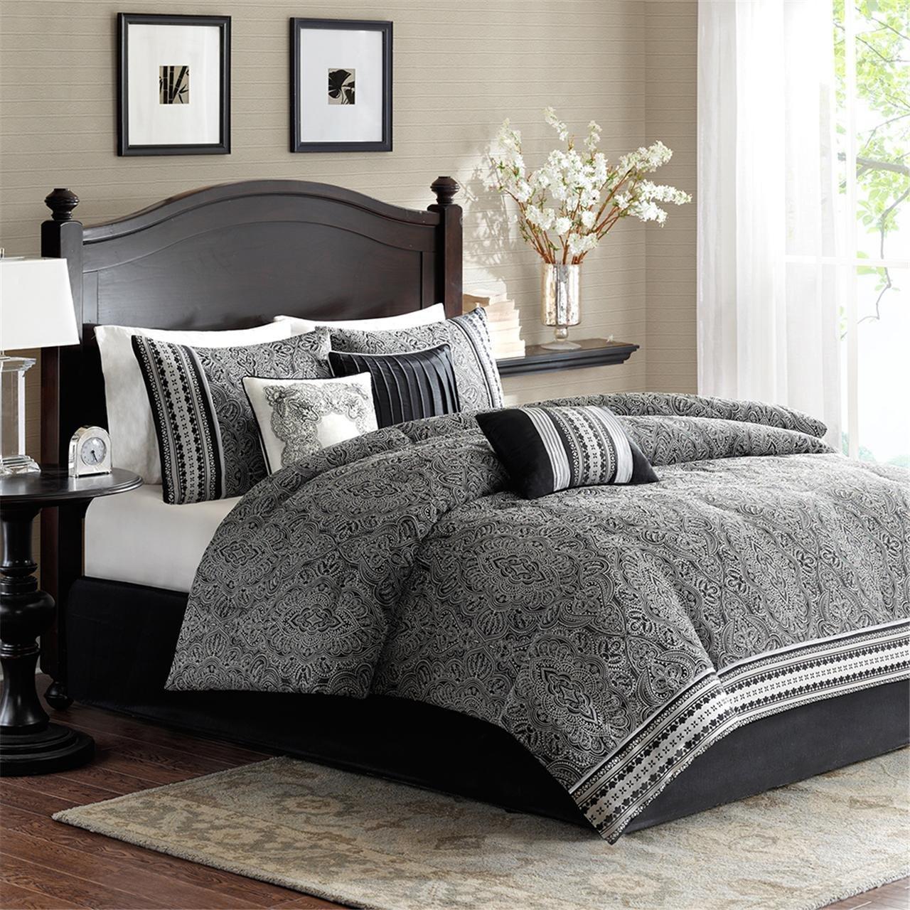 Cheap Bedroom Sets Comforters Find Bedroom Sets Comforters Deals On Line At Alibaba Com