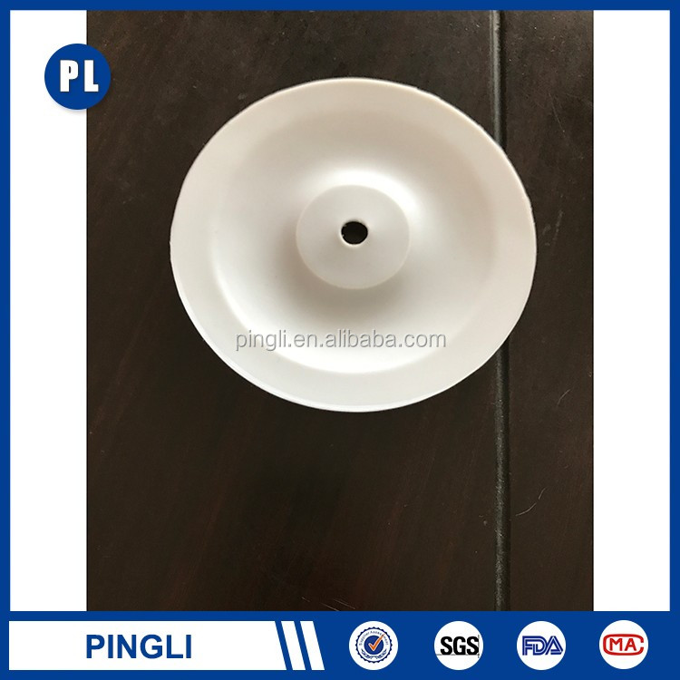 Plastic Teflon Gasket, Plastic Teflon Gasket Suppliers and ...
