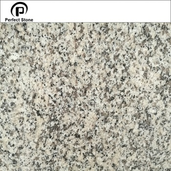 High Quality Polished G603 Grey White Granite Tiles Slabs With Cheap