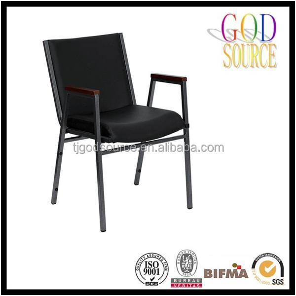 Cheapest Chair the cheapest chairs, the cheapest chairs suppliers and