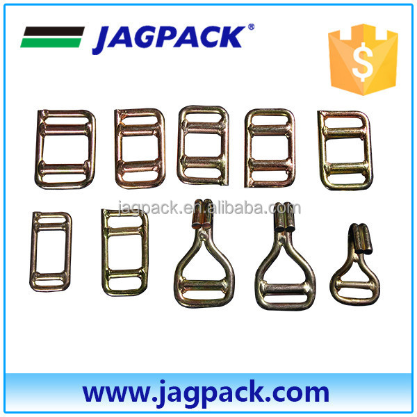 Good quality buckles for bags for Pallet Bundling
