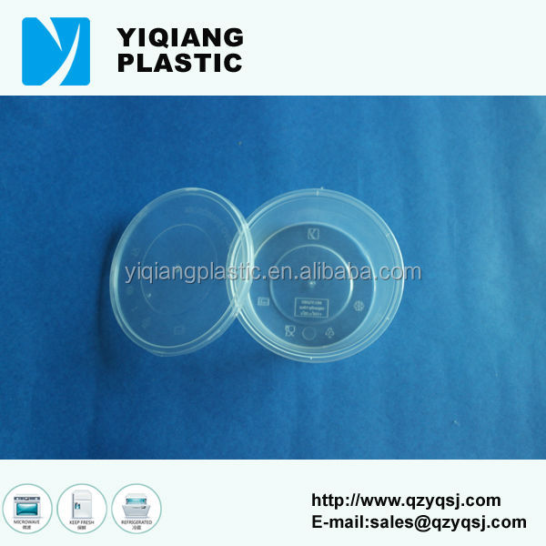 fruit keeper jelly food packaging professional