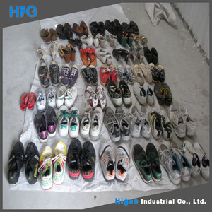 sell used bale shoes and clothing in botswana