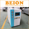 BEION BM-W Series water-cooled water chiller unit