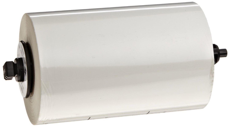 4900 Series Black Brady IP Thermal Transfer Printer Ribbon Brady IP-R4900 984 Length x 3.27 Width