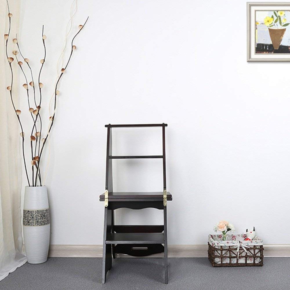 Awesome Cheap Black Step Stool Find Black Step Stool Deals On Line Andrewgaddart Wooden Chair Designs For Living Room Andrewgaddartcom