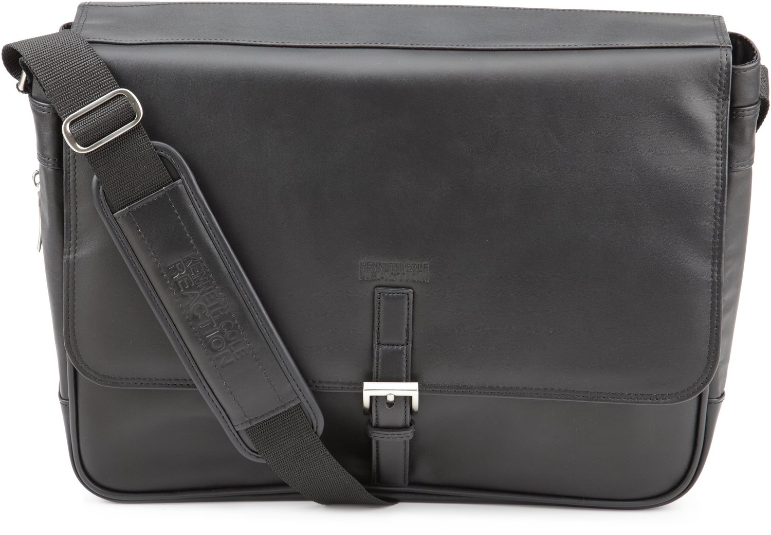 Cheap Kenneth Cole Vento Messenger Bag, find Kenneth Cole Vento ...