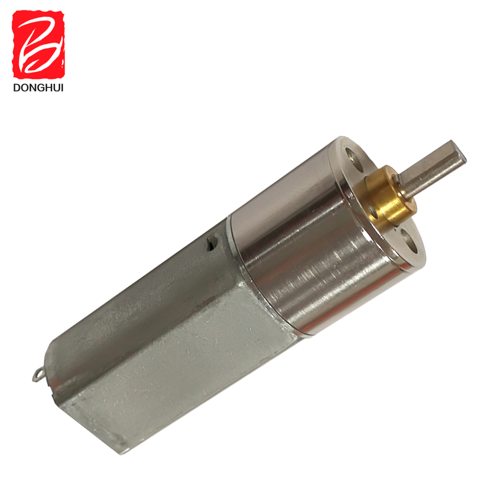 12v high torque low rpm speed reduce gearbox electric 15000 rpm dc motor