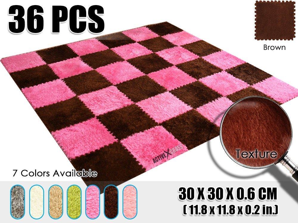 Cheap Foam Floor Tiles Lowes Find Foam Floor Tiles Lowes Deals On