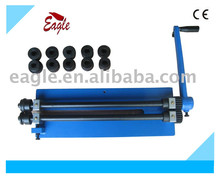 eagle high quality Bead Roller Kit