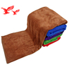 Bulk Manufacturers Wholesale Microfiber Car Cleaning cloth