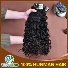 most demanded products 100% virgin human hair weaving italian wave
