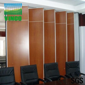 Office Wall Dividers Nz office wall dividers nz jpg Office WallMeeting Room Wall Dividers Easy To Build Modular Walls And Room  . Office Wall Dividers Nz. Home Design Ideas