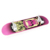 Best Price Factory Supply Canadian Maple Skateboard