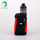 2018 factory price IJOY vgod 230 full kit from yosta