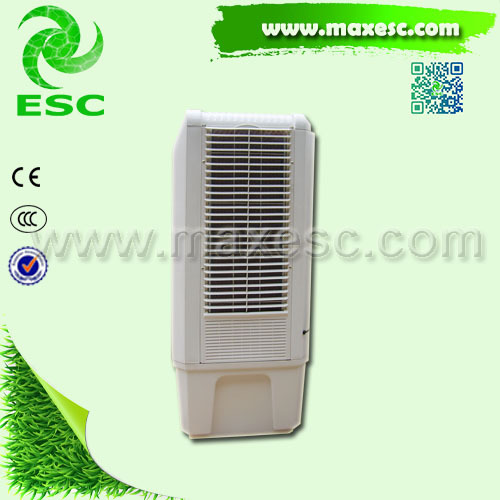 wall industrial portable air conditioner without freon. Black Bedroom Furniture Sets. Home Design Ideas