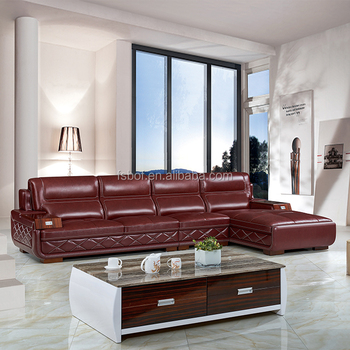 Merveilleux Arab Floor Sofa, Moroccan Sofa, Sofa Designs For Drawing Room 8239