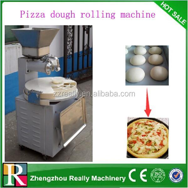 p 226 te 224 pizza laminoir machine pizza p 226 te presse machine rouleau de p 226 te 224 pizza machine mat 233 riel