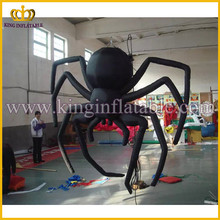 Grande <span class=keywords><strong>Gonfiabile</strong></span> <span class=keywords><strong>Halloween</strong></span> <span class=keywords><strong>Spider</strong></span>, <span class=keywords><strong>gonfiabile</strong></span> <span class=keywords><strong>Halloween</strong></span> Hanging Decoration