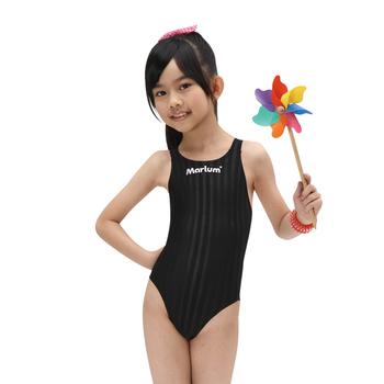 49830459734f1 Hot Sale Racing Swimsuits Kids One Piece Training Racing Swimwear ...
