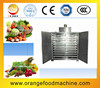 2014 new design stainless steel popular mini food dehydrator
