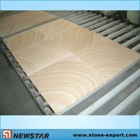 yellow sandstone tiles ,sandstone products