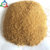 Feed grade Choline Chloride 50% 60% 70%