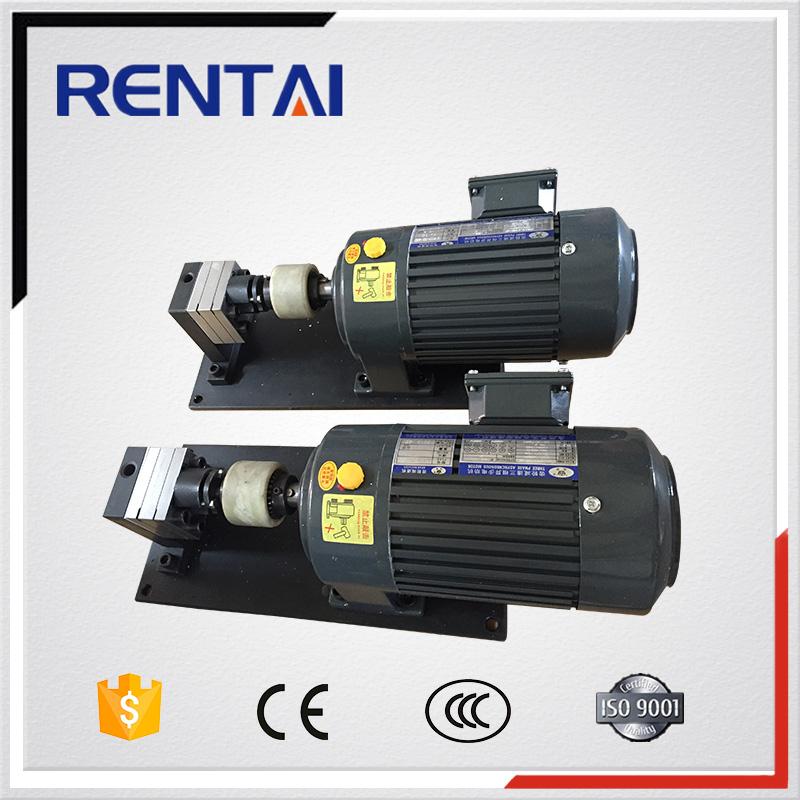 CH Type 400W 220V AC Three Phase Micro Gear Reducer Motor