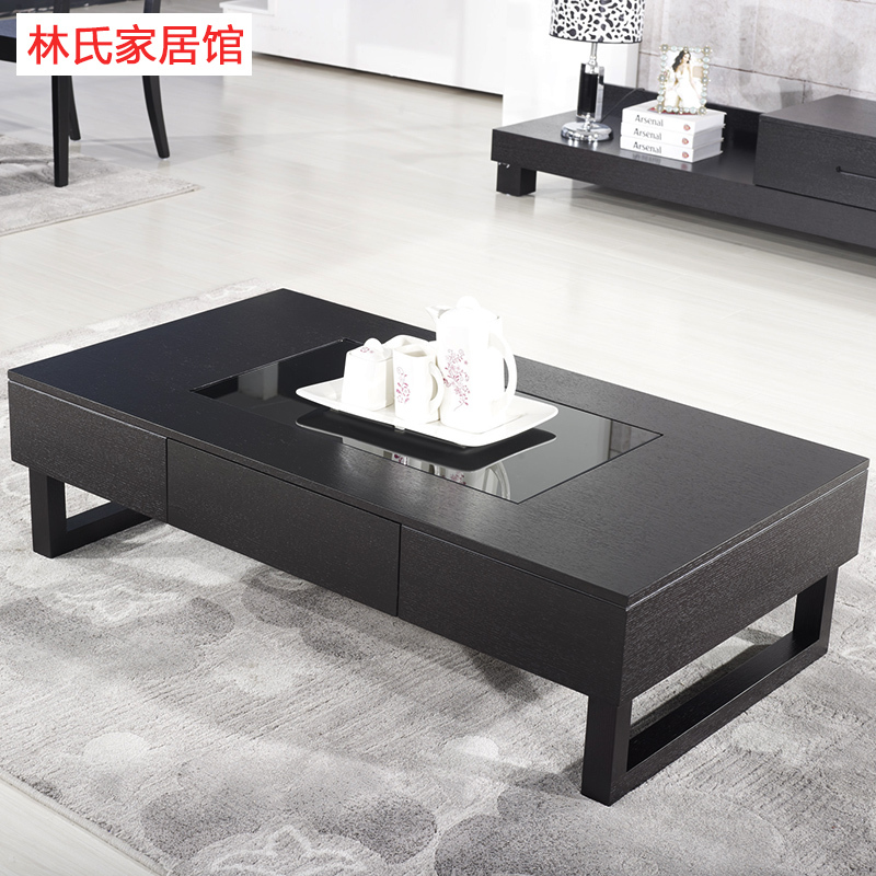 table basse moderne ikea. Black Bedroom Furniture Sets. Home Design Ideas