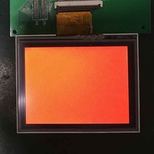 Anpassbare fabrik großhandel handy lcd screen lcd display 3,2 zoll tft lcd