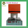 High Quality Dental Lab Equipment Dental Porcelain Ceramic Furnance New Centry