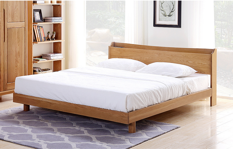 Japanese Style Bed Frames, Japanese Style Bed Frames Suppliers and ...