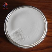 15 years factory concrete hardener powder vae re-dispersible emulsoin powder
