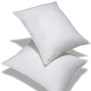 Premium Quality Luxury Hotel Collection Hypoallergenic microfiber pillow