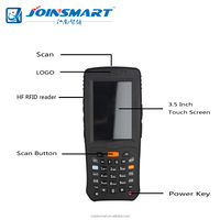 xsmart 15 mobile machine android printer all in one PDAs