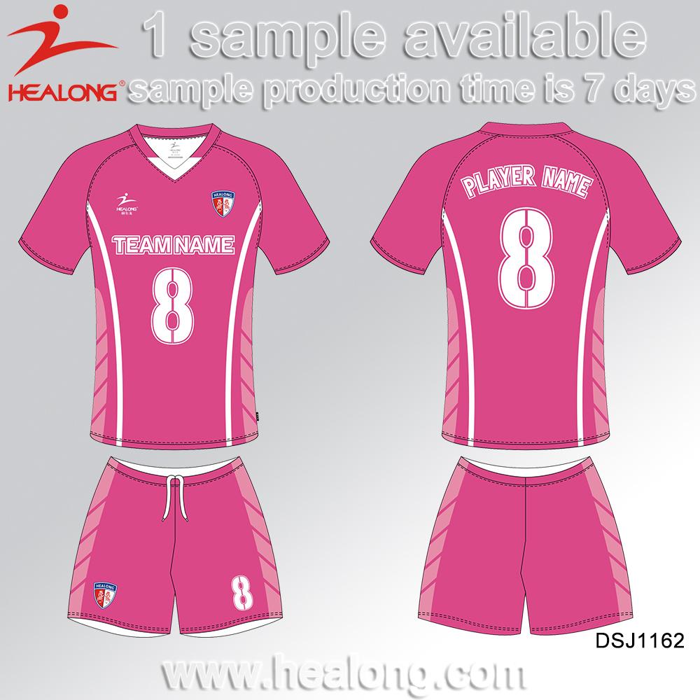 Encuentre el mejor fabricante de diseños de uniformes de futbol para mujeres  y diseños de uniformes de futbol para mujeres para el mercado de hablantes  de ... 3b0ac88439c02