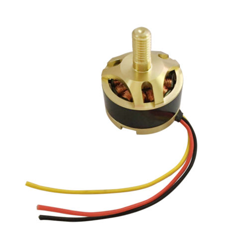 Wholesale Hubsan H501S X4 RC Quadcopter Accessary CW Brushless Motor A H501S-07