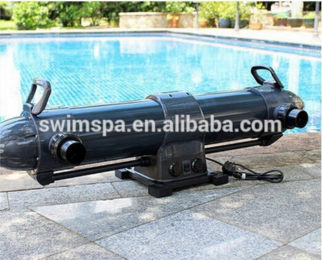 commercial swimming pool uv water sterilizer lamp