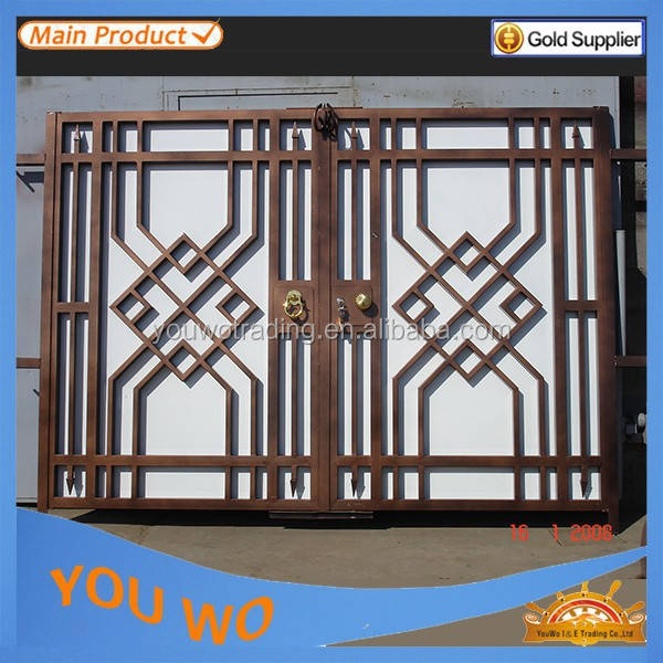 Home Gate Design Home Gate Design Suppliers And Manufacturers At Alibaba Com