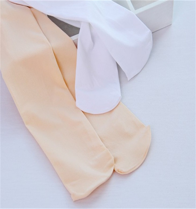 de41dd225 Free Sample Sexy Ballet Tights Ladies For Wholesale Fabric - Buy ...