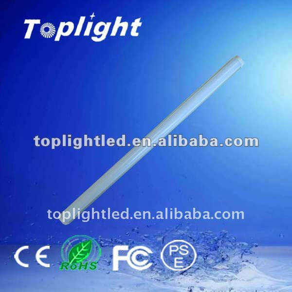 25W led halogen tube replacement el lamp