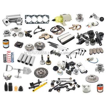 car engine parts photos pdf