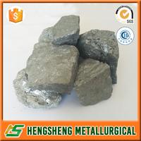 rare earth FeSi metal alloy with free sample