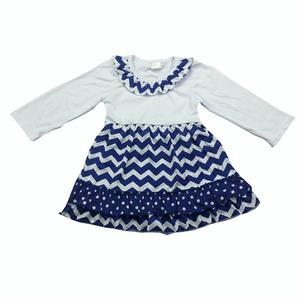 Cotton Pajamas Factory, Cotton Pajamas Factories, Girls Pajamas Manufacturer, children clothing set bangladesh wholesale clothing