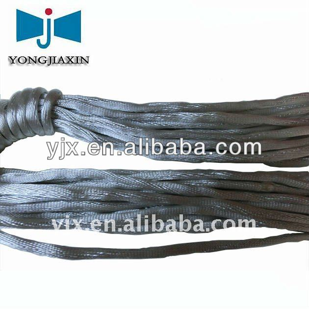 Nylon korea silk rope