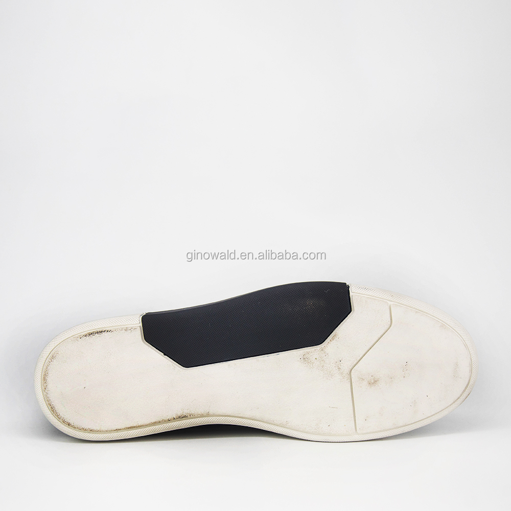 shoes for leather men citi soft pakistan Famous trends stylo HYapUw