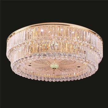 colorful chandelier lighting. Wonderful Chandelier Colorful Mosaic Indoor Lamp Zhongshan K9 Crystals Chandelier Light For Lighting F