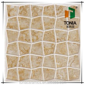 Exclusive Range Of Ceramic Tiles No Stain Floor Tiles Anti Slip